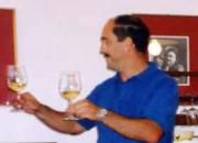 アグロノモ/サン・ファビアーノ・カルチナイアSan Fabiano Calcinaia/トスカーナ/イタリアワイン