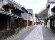 藤井酒造/広島県