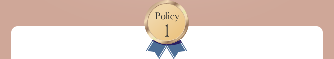 Policy1